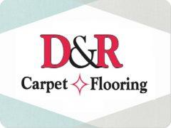D & R Flooring, Geneva, NY